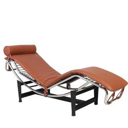 Modern Adjustable Lounge Chair for Hotel, Club, Villa, Living Room, Ergonomics, Multi-Function