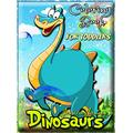 Dinosaurs Coloring Book for Toddlers: Dinosaur Toddler Girl Boy Coloring Book & Cute Dinosaur Coloring Book - Baby Boy Girl First Book & Dino Coloring Book - Children Coloring Book
