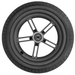 LYUMO Explosion‑Proof 1 PCS Wheel Hub Tyre, Anti‑Explosion Wheel Hub Tyre 23x23x7cm 8.5 Inch Rear Tire, Electric Scooter For 8.5-inch Rear-Wheel