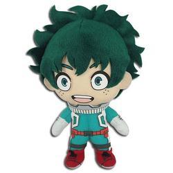 """My Hero Academia Midoriya Action Figure (8"""")"""