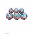 6 Pack - L.O.L. Surprise! Lils Winter Disco Series with 5 Surprises - 560319 LOL Surprise Lils