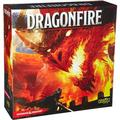 Catalyst Game Labs Dragonfire Deckbuilding Board Games, Set within the world's greatest roleplaying game setting By Brand Catalyst Game Labs