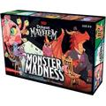 Dungeons & Dragons C7888000 Dungeon Mayhem: Monster Madness, Age mfg minimum: 120 months By Visit the Dungeons Dragons Store
