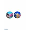 L.O.L. Surprise! Boys Series 2 Doll with 7 Surprises - LOL Surprise Boys 2 Pack #1 & #2 Series