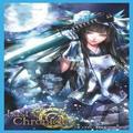 Last Chronicle IZURUHA Character Card Sleeves Anime Game TCG CCG MTG Magic