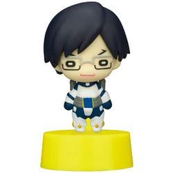 My Hero Academia Mini Figure - Iida Tenya, My Hero Academia Mini Figure - Iida Tenya By Brand My Hero Academia