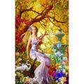 Lost Melody, a 1000-piece Puzzle by SunsOut