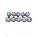 10 Pack - L.O.L. Surprise! Lils Winter Disco Series with 5 Surprises - 560319 LOL Surprise Lils