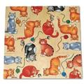 Chelona Pocket Puzzle Cats