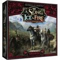 CMON CMNSIF006 A Song of Ice & Fire Targaryen Starter Set