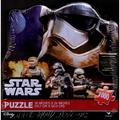 Star Wars - Stormtroopers 1000 Piece Puzzle