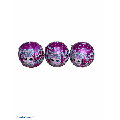 3 Pack - L.O.L. Surprise! Sparkle Series with Glitter Finish and 7 Surprises - LOL Surprise Dolls