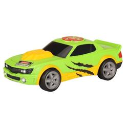 Kid Galaxy Road Rockers Motorized Surprise Car Play Vehicle