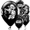 Party Supplies Star Wars R2d2 Airwalker Balloon Bouquet
