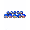 10 Pack - L.O.L. Surprise! Boys Series 2 Doll with 7 Surprises - LOL Surprise Boys Series 2