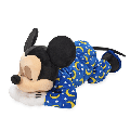 Disney Parks Mickey Mouse Dream Friend Large Plush New with Tags