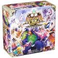 Arcadia Quest: Chaos Dragon Board Game By CMON