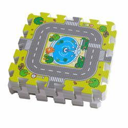 9pccs Baby Puzzle Foam Mat Play Mats Kids Carpet Play Crawling Mat Game Mat Floor Rugs;9pccs Baby Puzzle Foam Mat Play Mats Carpet Play Crawling Mat Floor Rugs