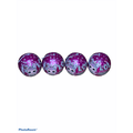 4 Pack - L.O.L. Surprise! Sparkle Series with Glitter Finish and 7 Surprises - LOL Surprise Dolls