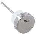 """NTE Electronics NTE5935 RECTIFIER 400V 75A 1/2"""" PRESS FIT ANODE CASE HEAVY DUTY"""