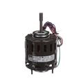 Fasco D485 1/20 HP 1550 RPM 115/208-230 Volts Refrigeration Fan Motor