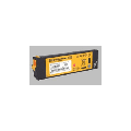 Replacement for 6118-BATTERY 12 VOLT / 4.5AH MEDICAL BATTERY replacement battery
