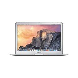 "Apple MacBook Air - 13.3"" - Core i5 - 4 GB RAM - 128 GB SSD (2015 Model) - Mojave - Refurbished"