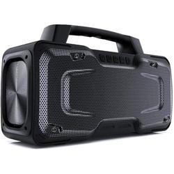 Bluetooth Speaker, BUGANI M118 Portable Bluetooth Speakers, 50W Louder Volume and Enhanced Bass,Wireless Bluetooth Speakers 5.0. Power Bank.Suitable for Party,Outdoor Bluetooth Speaker