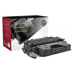 Clover Imaging Remanufactured Toner Cartridge for Canon 3480B001 (119II)