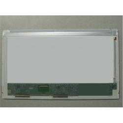 """Samsung Ltn140at04 Replacement LAPTOP LCD Screen 14.0"""" WXGA HD LED DIODE (Substitute Only. Not a )"""