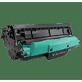 New compatible HP Color LaserJet 100 HP CE314A 126A Laser DRUM UNIT