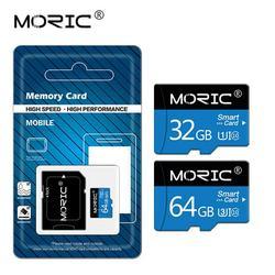 Micro Sd Card Class 10 Flash Memory Card 16GB 8GB Carte Sd 128gb 64gb 32gb Micro Sd Card 4GB Micro Sd Card Cartao De Memoria