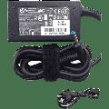 OEM HP Laptop AC Adapter 45W Smart EliteBook 75X G2 19.5V 2.31A 45W Brand New