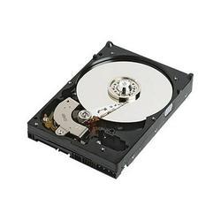 "HPE 652625-001 146 GB Hot-swap HDD - 2.5"" - Enterprise - SAS 6Gb/s - 15,000 rpm - HP SmartDrive Carrier Brand New"