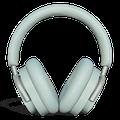 KNOW - Calm Headphones - Wireless Noise Cancelling Headphones Bluetooth - Wireless Bluetooth Headphones Wireless - Wireless Bluetooth Headphones Over Ear Headphones - Workout Headphones - Sage