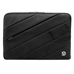 13.3 Inch Laptop Sleeve for Apple MacBook Air, for Samsung Notebook, for Asus Zenbook 13, for Dell Inspiron 13, XPS 13, Vostro 13, for Lenovo ThinkPad IdeaPad Yoga 13.3 Inch