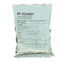 Premium Compatible Toner Cartridge Replacement for Sharp SF-222ND1 developer