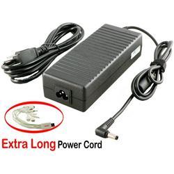 """iTEKIRO 135W AC Adapter for Acer PA-1131-05; Acer Aspire V15 Nitro 15.6"""" / V17 Nitro 17.3""""; Acer VN7-591G, VN7-791G; Acer Aspire VN7-591G-70RT VN7-591G-729V VN7-791G-730V MS2391"""