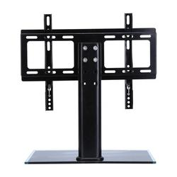 OTVIAP Filfeel HAOFY Universal Table Top TV LCD LED Stand Base Wall Ceiling Bracket For 14-71 Screen,Filfeel HAOFY Universal Table Top TV LCD LED Stand Bas