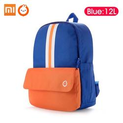 Xiaoxun Youpin Xiaoxun Children Shoulder Strap Backpack School Bag Light Weight Sturdy Resistant Waterproof Rucksack 8L/12L