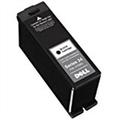 T111N Black Dell Ink Cartridge