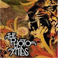 No, Not Me, Never, By The Photo Atlas Format Audio CD from USA