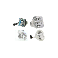 Replacement for PHILIPS UHP 330-270W 1.0 E20.9 BARE LAMP ONLY