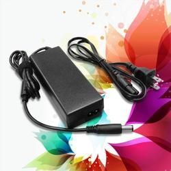90W AC Power Battery Charger Supply Cord for Dell Inspiron E1505 9300 9200 E1705