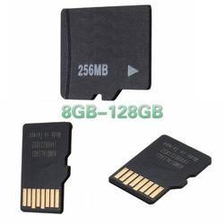 TF Card Micro SD Flash Mobile Cell Phone Smartphone Tablet