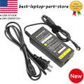 Laptop Charger for Panasonic Toughbook CF-19 CF-31 CF-52 CF-53 Power Supply Cord