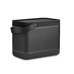 Bang & Olufsen Beolit 17 Wireless Bluetooth Speaker - Stone grey - BO1280373