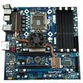 608364-001 Hewlett-Packard System Board For Hm55 Dual