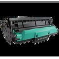 New compatible HP Color LaserJet Pro MFP M177FW HP CE314A 126A Laser DRUM UNIT
