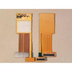 New LG OEM Main Slider Flex Cable for Verizon CHOCOLATE VX8550 - USA Seller